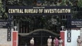 28 CBI officers awarded police medals