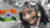 Republic Day Parade 2020: Where and how to buy Republic Day tickets