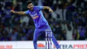 ICC Awards 2019: Deepak Chahar's 6 for 7 is T20I Performance of the Year