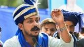 Court asks police to verify if Bhim Army chief Chandrashekhar Azad has office in Delhi
