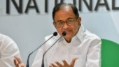Snub more people to make Indian economy stronger: Chidambaram takes dig on Piyush Goyal's comment on Jeff Bezos