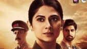 Jennifer Winget: Web offers an actor ample room to experiment with versatile roles