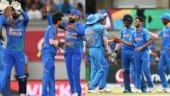 India 2-1 New Zealand: Virat Kohli's men, India U19 beat their Kiwi counterparts on Super Friday