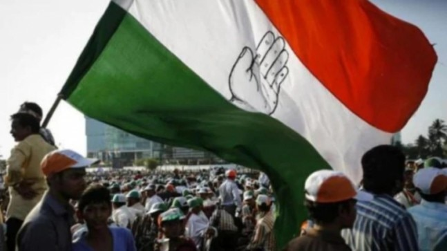 States have right to disagree with Centre, cannot be forced to implement CAA: Congress