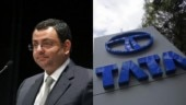 Supreme Court stays NCLAT order reinstating Cyrus Mistry as Tata Sons executive chairman