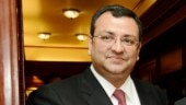 Cyrus Mistry says no to chairmanship of Tata Sons