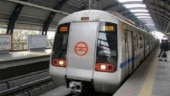 DMRC Recruitment 2019 for 1493 vacancies: Last date extended, apply till January 20