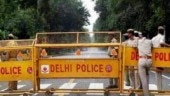 IS terror module busted in Delhi, 3 arrested