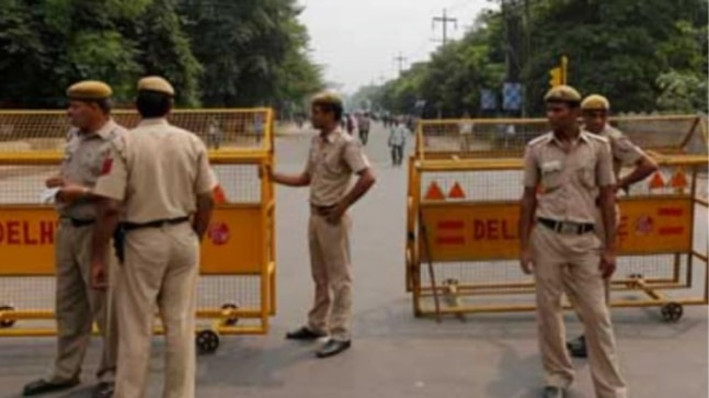 Relief from Shaheen Bagh congestion as UP Police reopens key Delhi-Noida road