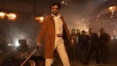 Darbar box office collection: Day 10