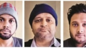 Delhi: 3 nabbed with massive cache of drugs in capital