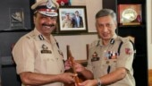 J-K DGP supports establishment of deradicalisation centres