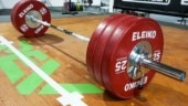 Weightlifter Sarbjeet Kaur banned for four years for doping violation