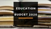 Union Budget 2020: UGC seeks higher allocation for education in budget