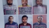 6 SDPI supporters arrested for attacking BJP-RSS follower in Bengaluru