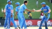 U19 World Cup: India beat Japan by 10 wickets in just 4.5 overs