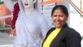 From manual scavenger to Padma Shri awardee: Usha Chaumar shares her inspirational journey