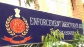 ED seeks non-bailable warrant against Dheeraj Wadhawan, Iqbal Mirchi's wife and sons