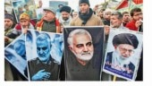 Soleimani killing: India urges US, Iran to maintain peace fearing regional instability, rising oil prices