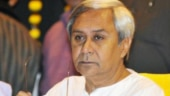 Odisha CM Naveen Patnaik holds MP meet ahead of Budget session in Parliament