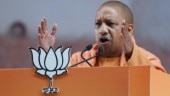 CAA protests: Yogi Adityanath warns of sedition charges on raising azadi slogans