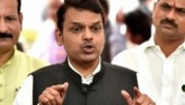 Tapping of phones not in Maharashtra culture: Fadnavis denies Uddhav govt's charge