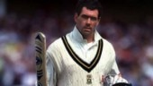 Never suspected match-fixing: Michael Vaughan on 2000 Centurion Test between England and South Africa