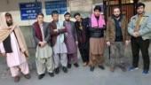 Delhi heroin racket busted: 1 kg heroin seized, 9 Afghan nationals arrested