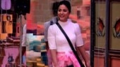 Bigg Boss 13 Episode 112 highlights: Hina Khan adds major twist to Elite Club task