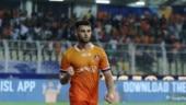 ISL 2019-20: FC Goa beat Kerala Blasters in five-goal thriller