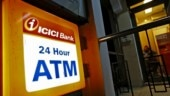 You can now withdraw cash from ICICI Bank ATM without using your debit card: Here's how you can do it