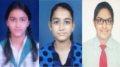 Meet the ICSI CS Foundation Result 2019 toppers: Girls secure top 5 ranks