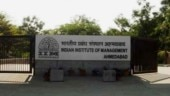 IIM seeks exemption from reservations in teaching positions