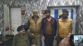 Mobile recharge shop owner helps police crack murder case in UP's Azamgarh