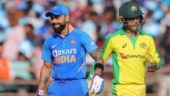 India vs Australia 3rd ODI Live Streaming: When and where to watch live telecast