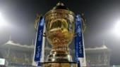 Wankhede and not Sardar Patel Stadium to host IPL 2020 final