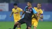 ISL 2019-20: Odisha beat Chennaiyin FC 2-0 to remain in hunt for top 4 spot