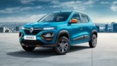 Renault Kwid BS6, Triber BS6 launched; Check out the new prices