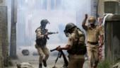 Major terror attack averted before Republic Day, 5 Jaish terrorists arrested in J&K