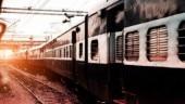 Western Railway Recruitment 2020: 3553 Apprentice posts open