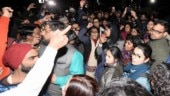From Pondicherry to Oxford, campuses witness protests against violence in JNU
