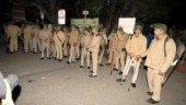 JNU violence: Sabarmati hostel warden resigns on moral grounds