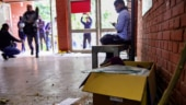 JNU rector calls Jan 5 violence a surgical strike