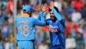 India vs New Zealand: Months after tense exchange, Jadeja and Manjrekar engage in Twitter banter