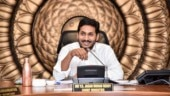 Policy stalemate in Andhra Assembly