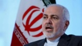 India can play a role in de-escalating tensions in Gulf: Iran Foreign Minister Javad Zarif
