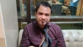 Being framed, don't trust UP Police: Under arrest, Dr Kafeel Khan requests Maha govt to let him stay