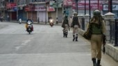 Envoys from 16 nations to visit Kashmir today to assess ground situation, EU to skip trip