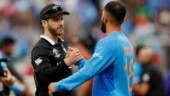 Virat Kohli remembers U-19 World Cup days, says Kane Williamson was a stand-out player in 2008