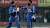 India have underachieved in last 2 World Cups: Michael Vaughan